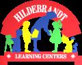 Hildebrandt Learning Centers